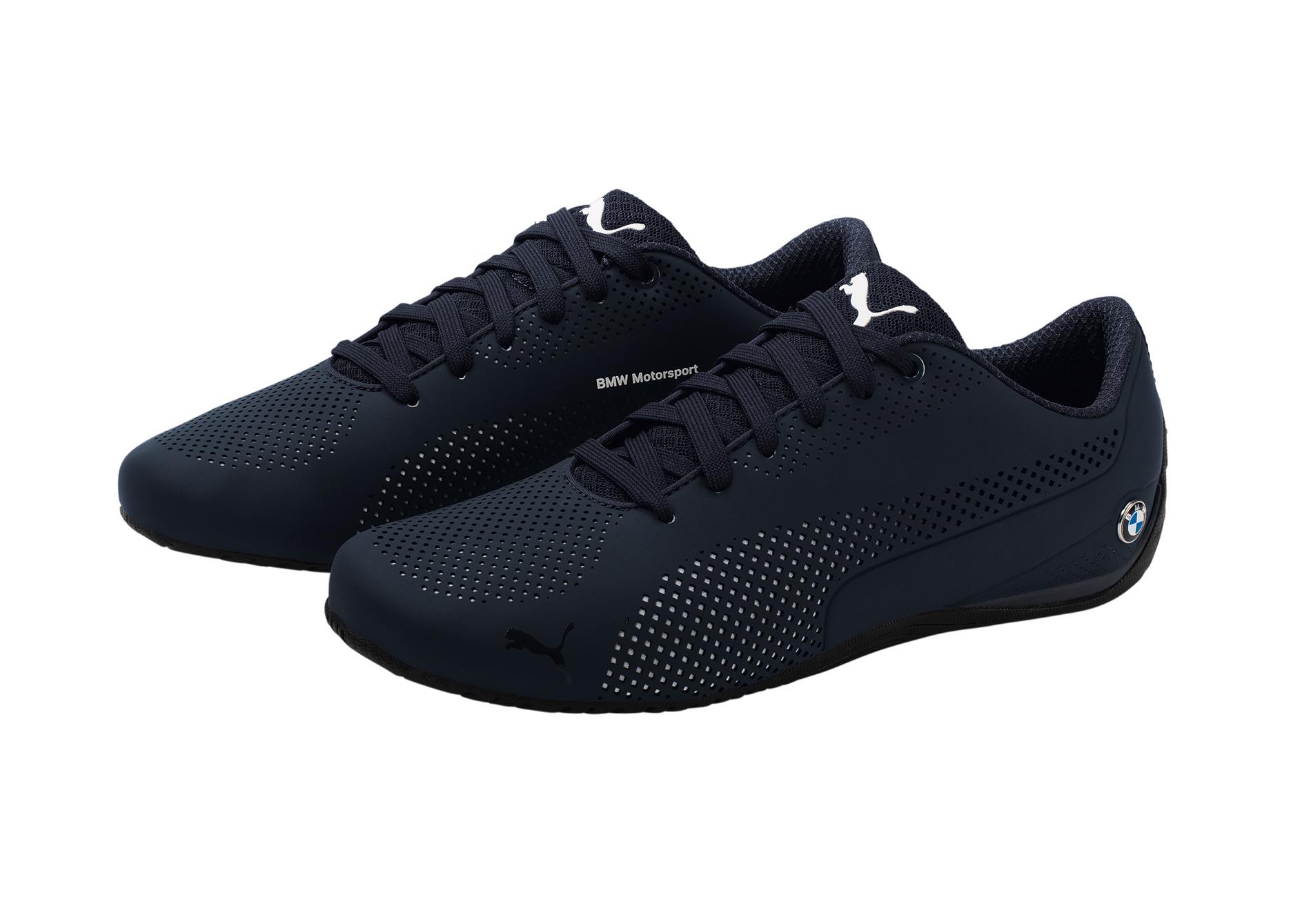 bmw shoes for ladies \u003e Clearance shop