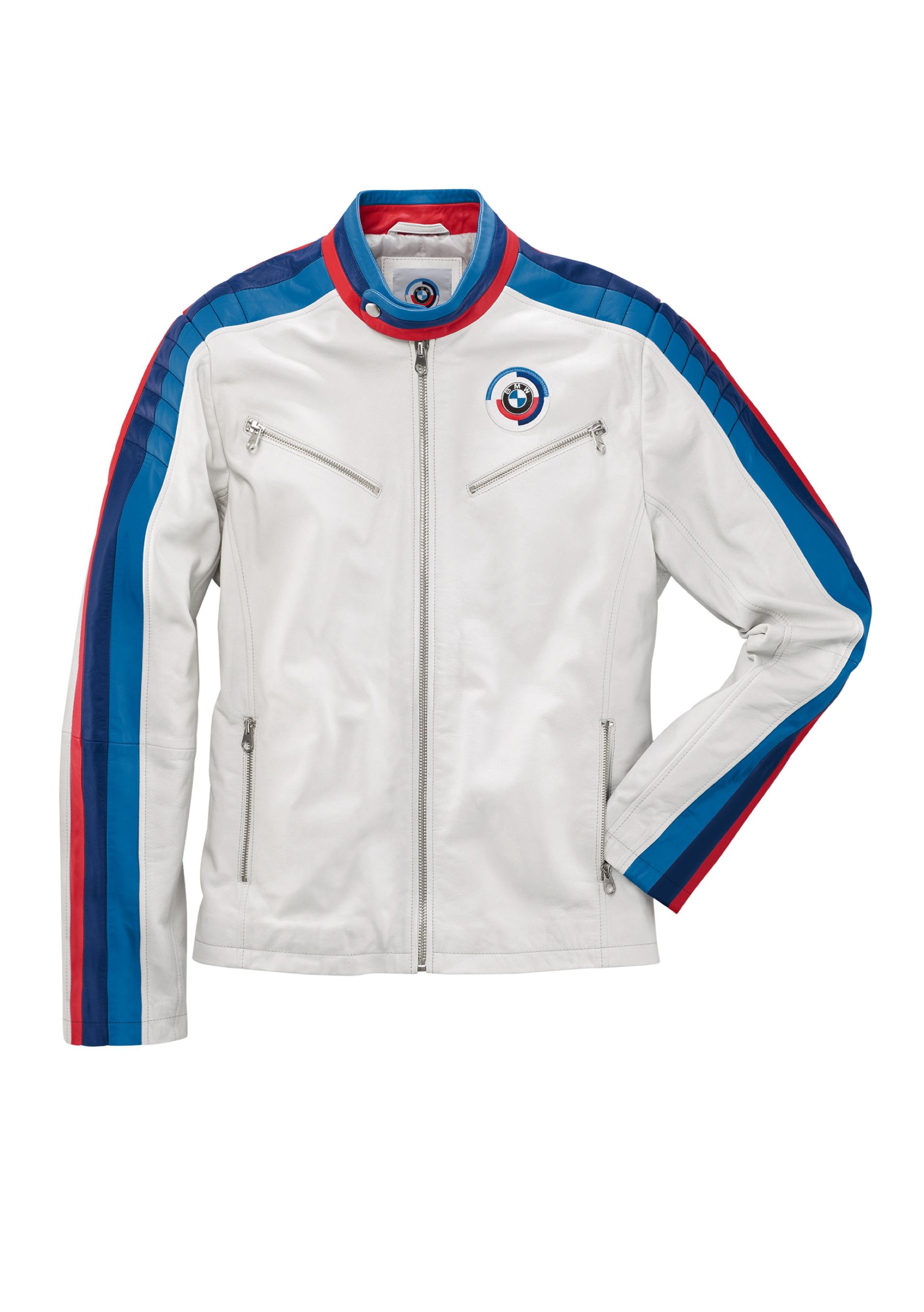 sleeve shirt of s shop long eat t mens sleep motorholics bmw clothing variation coupe