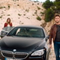 BMW Scott Eastwood Overdrive 05 120x120