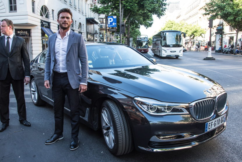 BMW Scott Eastwood Overdrive 08 830x554