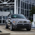 BMW Spartanburg 2017 04 120x120