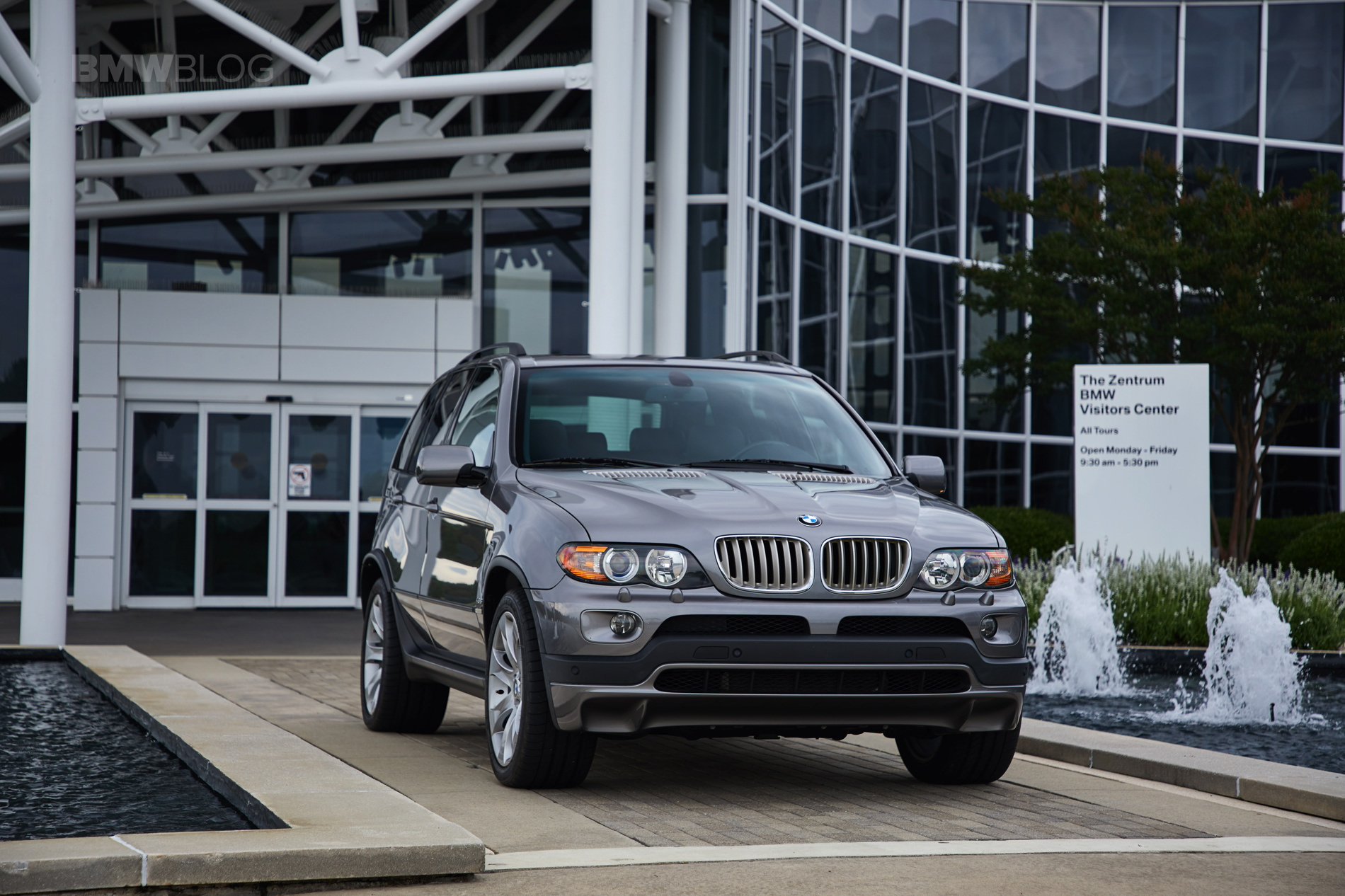 BMW Spartanburg 2017 04