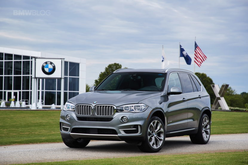 BMW Spartanburg 2017 05 830x553
