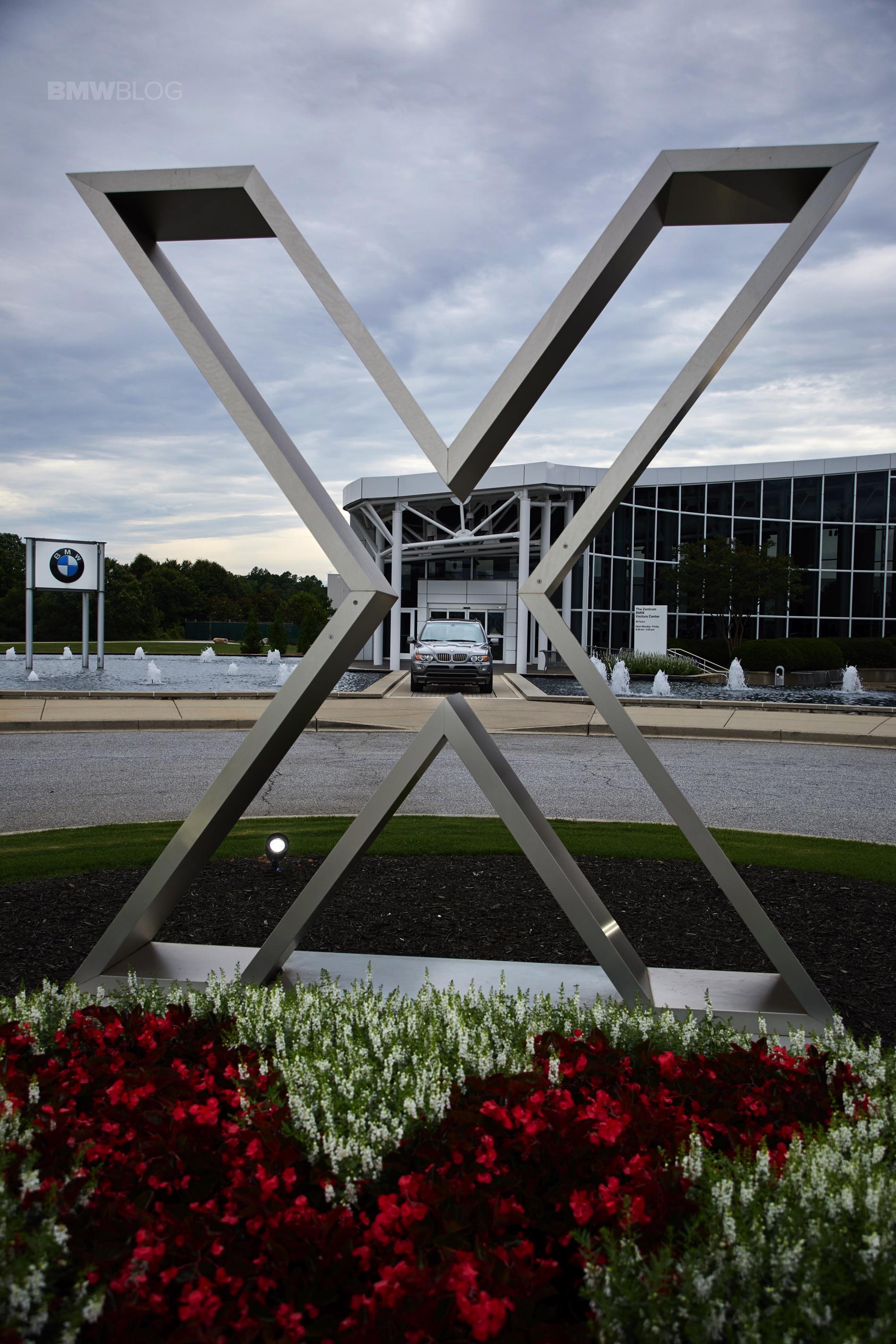 BMW Spartanburg 2017 06