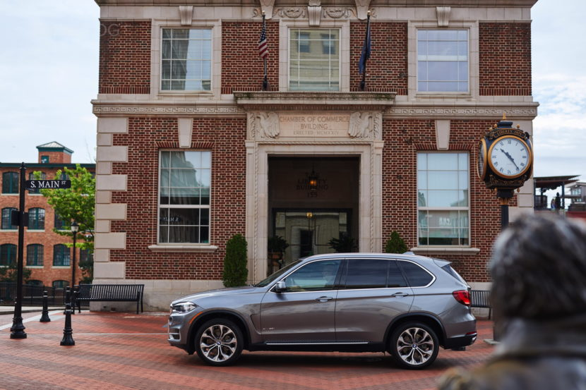 BMW Spartanburg 2017 09 830x553