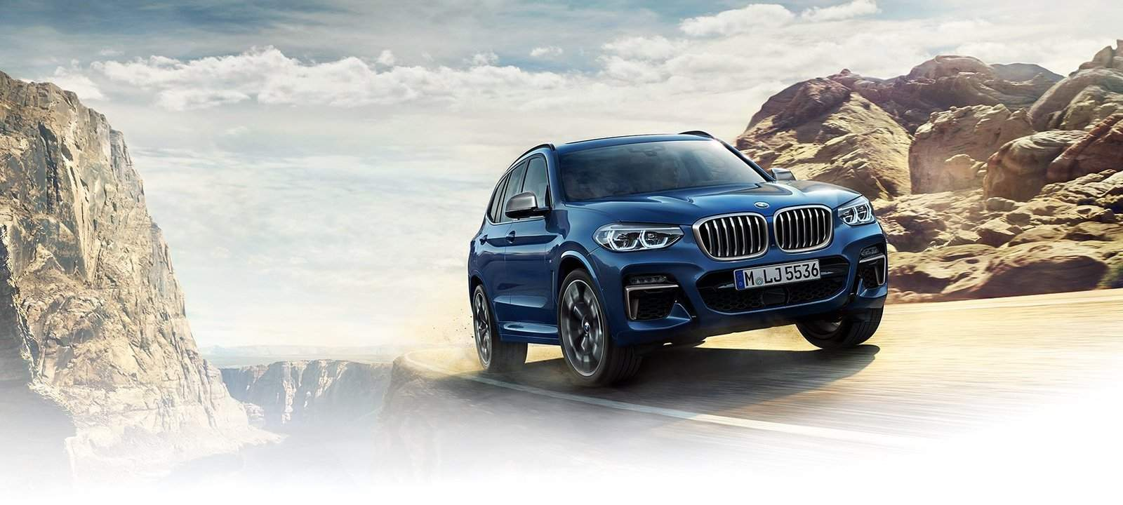leaked this is the all new 2018 bmw x3. Black Bedroom Furniture Sets. Home Design Ideas
