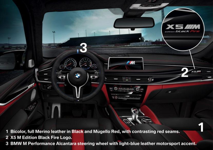BMW X6M Black Fire Edition 01 830x585