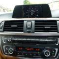 BMW ac system repair 2 120x120