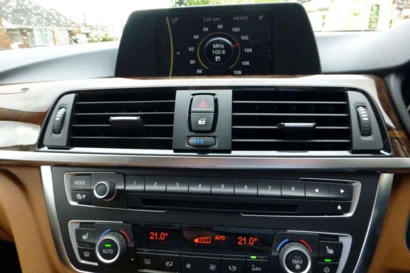 How To Fix The Ac On Your Bmwrhbmwblog: 2006 Bmw 750li Radio Repair At Gmaili.net
