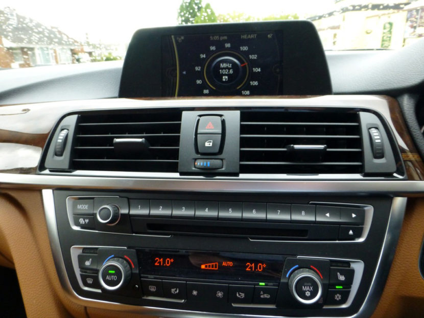 BMW ac system repair 2 830x623
