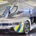 BMW i8 Czech republic 120x120