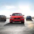 BMW3Series F30 4412 2 120x120