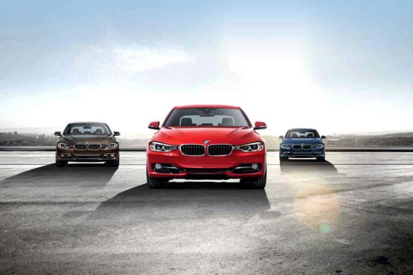 BMW3Series F30 4412 2 830x554