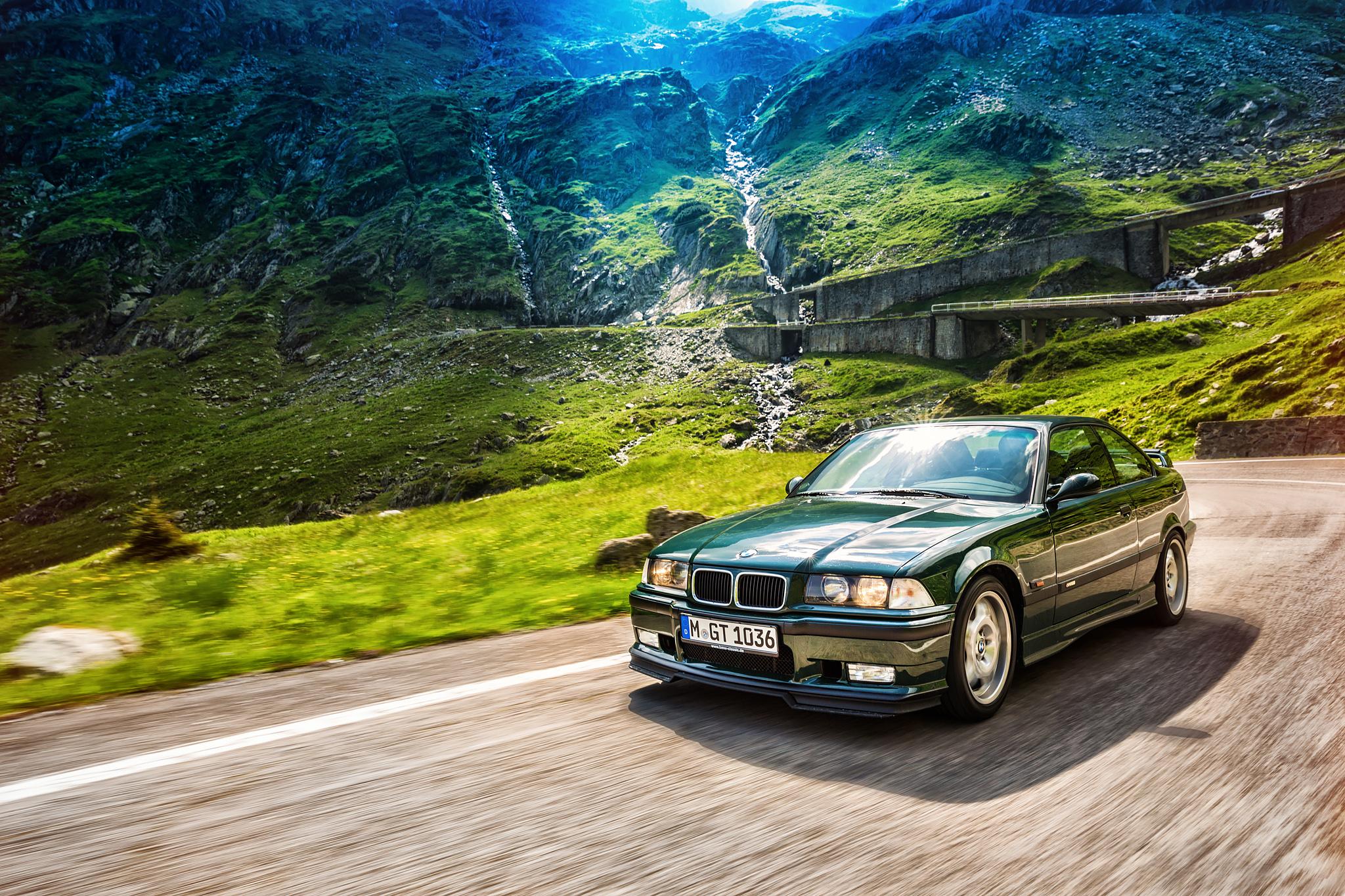 BMWClassic Romania Selection 003