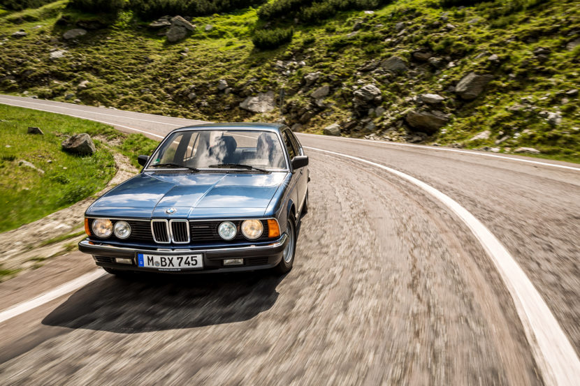 BMWClassic Romania Selection 013 830x553