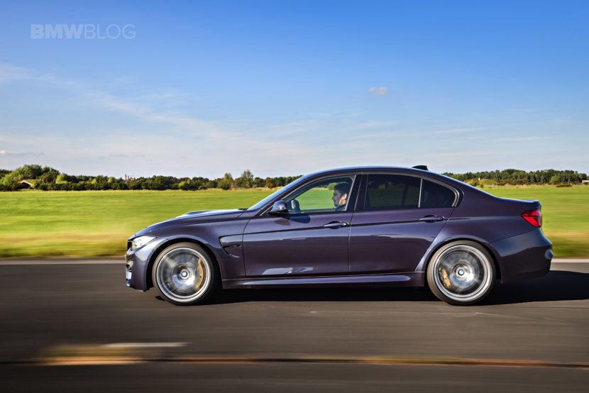 BMW M3 30 Jahre 24 830x554