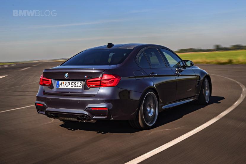 BMW M3 30 Jahre 37 830x554