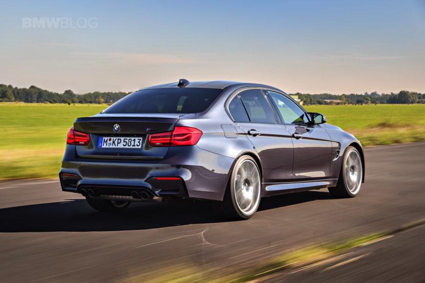 BMW M3 30 Jahre 39 830x554