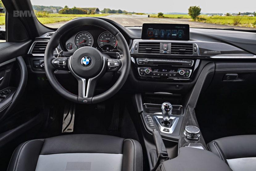 BMW M3 30 Jahre 44 830x554