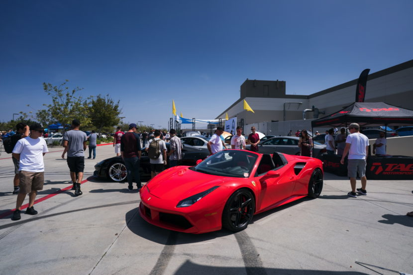 HRE Open House 2017 172 830x554