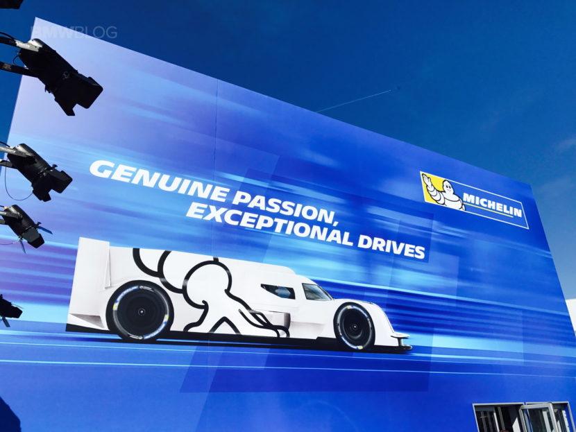 Michelin Le Mans 24 hrs 51 830x623