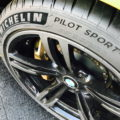 Michelin Le Mans 24 hrs 59 120x120