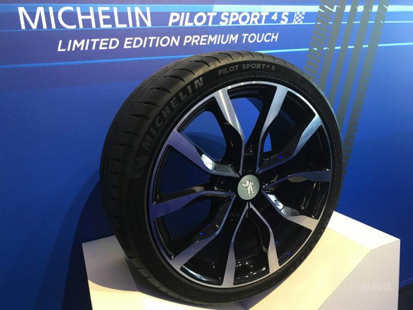 Michelin Pilot Super Sport 4S Premium Touch 02 e1497723868836 830x623