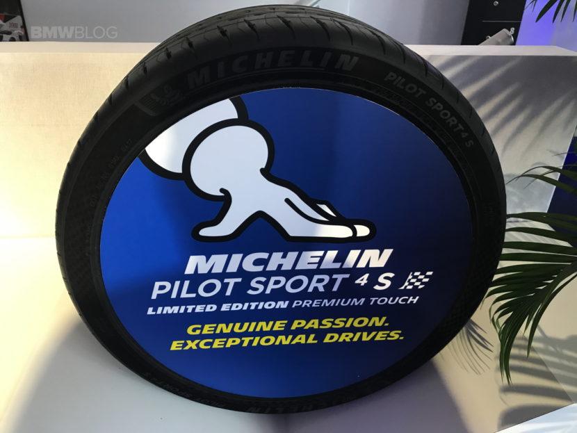 Michelin Pilot Super Sport 4S Premium Touch 03 830x623