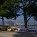 Turner Motorsport Detroit 120x120
