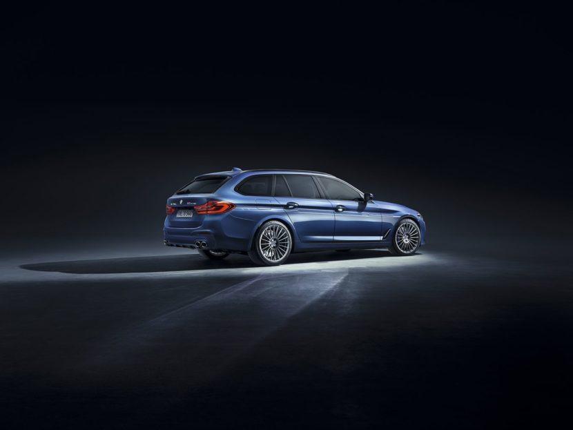 csm 2017 03 BMW ALPINA B5 BITURBO 04 ab056758b3 830x623