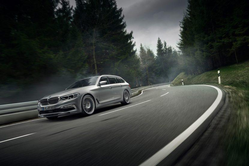 csm 2017 07 BMW ALPINA B5 BITURBO 15 f1e9020ba3 830x553