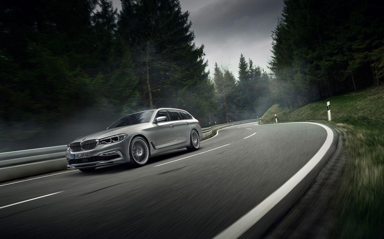 csm 2017 07 BMW ALPINA B5 BITURBO 15 f1e9020ba3