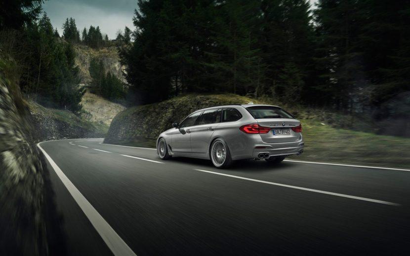 csm 2017 07 BMW ALPINA B5 BITURBO 16 0b31c7c585 830x519