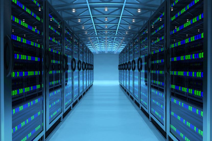 data center 830x554