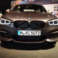 2017 BMW M140i Shadow Edition 1er F20 LCI Facelift II 02 120x120