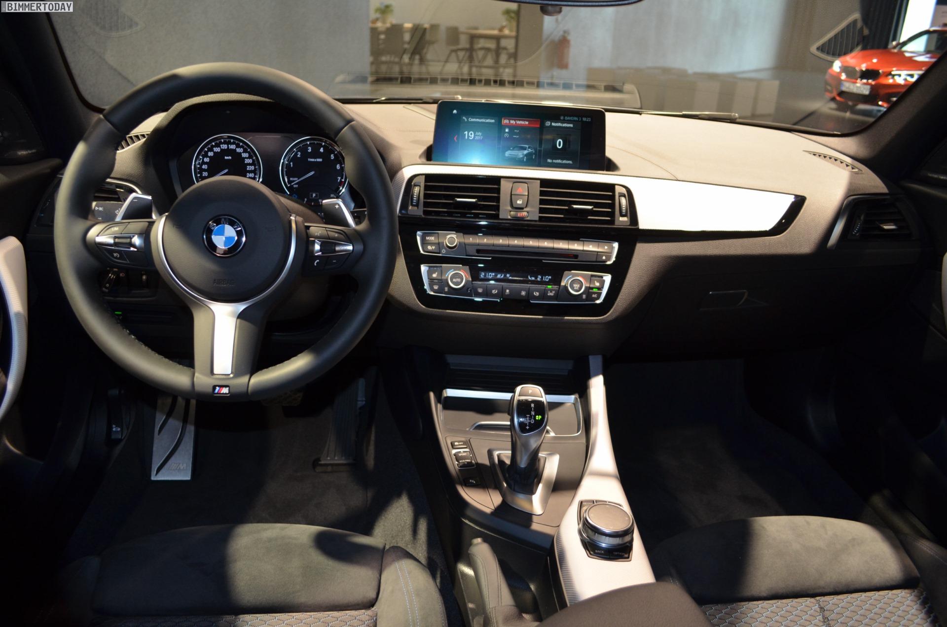 2017-BMW-M140i-Shadow-Edition-1er-F20-LCI-Facelift-II-13.jpg