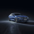2017 03 BMW ALPINA B5 BITURBO 01 120x120