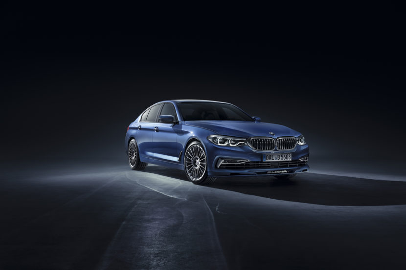 2017 03 BMW ALPINA B5 BITURBO 01 830x553