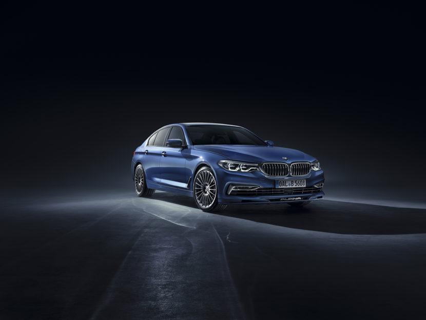 2017 03 BMW ALPINA B5 BITURBO 01 830x623