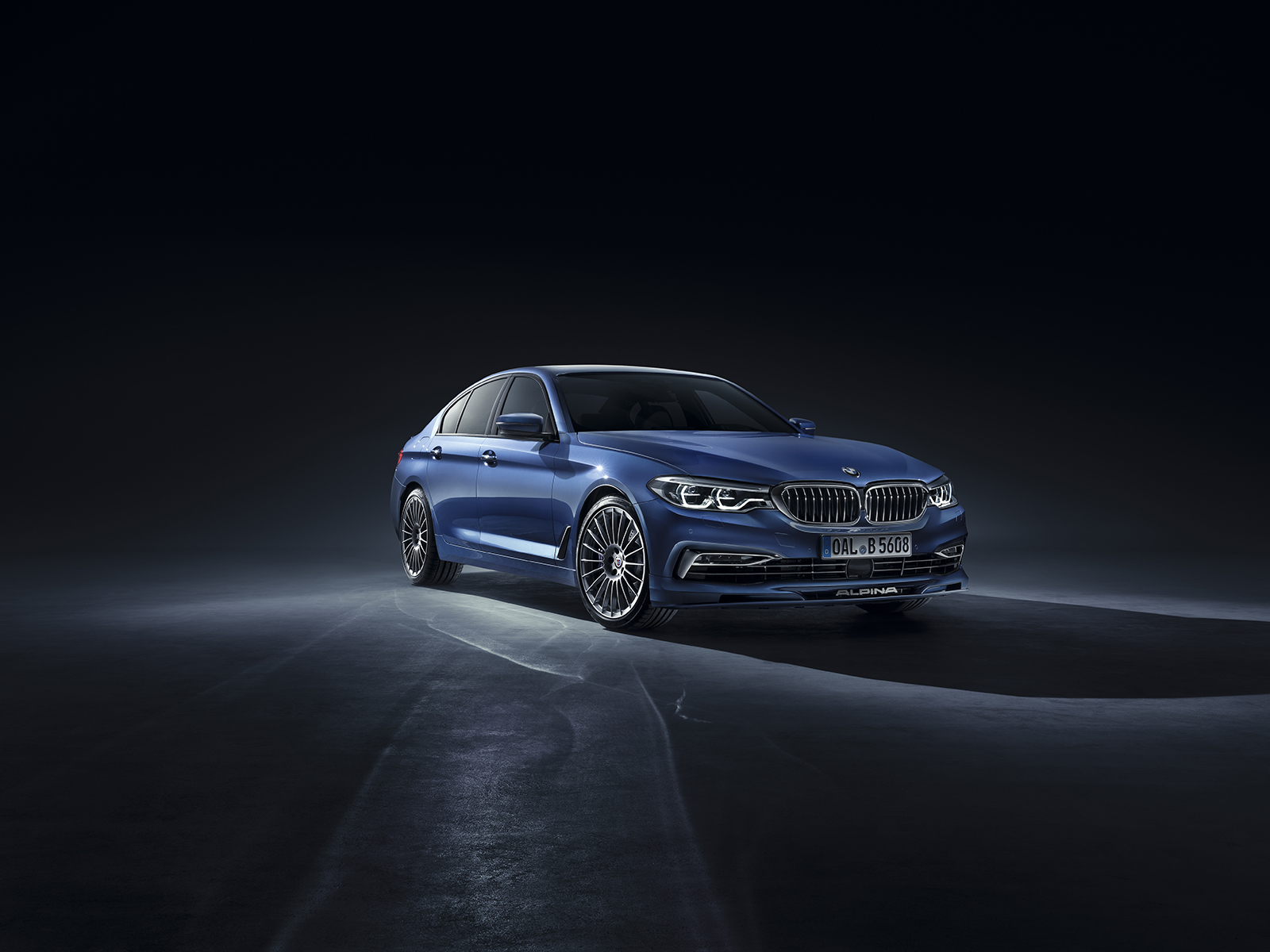 2017 03 BMW ALPINA B5 BITURBO 01