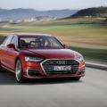 2018 Audi A8 1 9 120x120