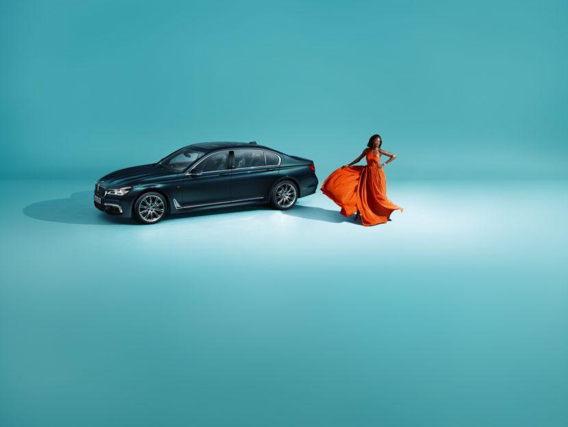BMW 7 Series Edition 40 Jahre 06 830x624