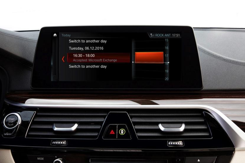 BMW Connected scenario 03 830x553