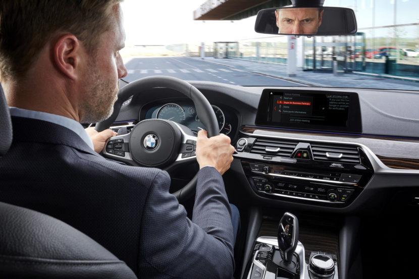BMW Connected scenario 05 830x553