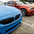 BMW M Owners Meet WA 120x120