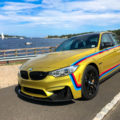 BMW M3 M Performance 24 120x120