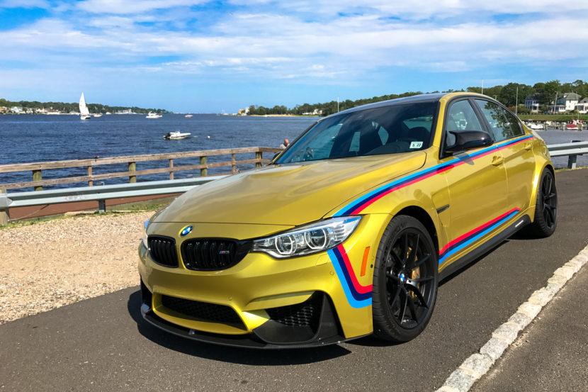 BMW M3 M Performance 24 830x553