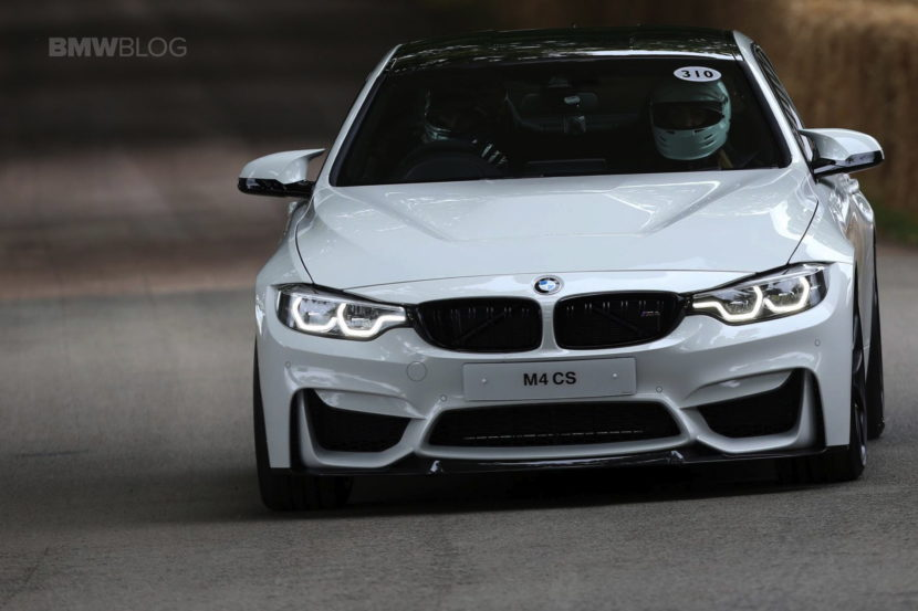 BMW M4 CS Alpine White 01 830x553