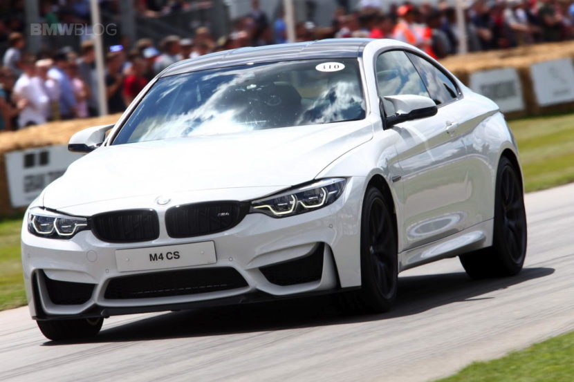 BMW M4 CS Alpine White 02 830x553