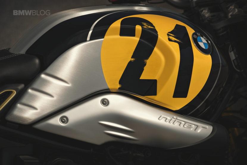 BMW Motorrad Spezial 02 830x554
